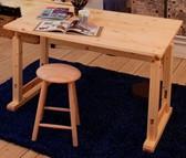 Godt med bordplads er vigtigt for arbejdet (foto travarer.dk)