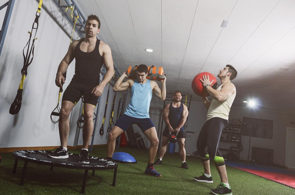 fitness-hop
